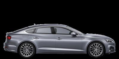 AUDI A5 Sportback 5 porte