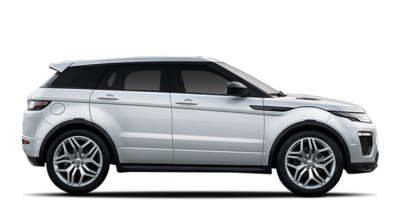 LAND ROVER Range Rover Evoque 5 porte