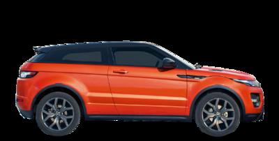 LAND ROVER Range Rover Evoque 3 porte