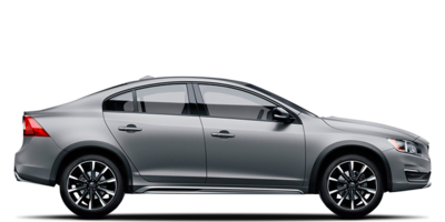VOLVO S60 C. Country