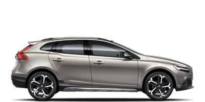 VOLVO V40 C. Country