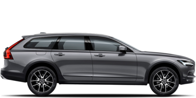 VOLVO V90 C. Country