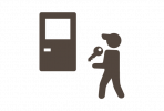 icona-consegna-02