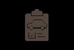 icona-immatricolazione-02