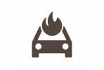 icona-limitazione responsabilità-02