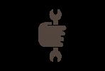 icona-manutenzione-02