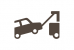 icona-soccorso stradale-02