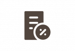 icona-tassa proprietà-02
